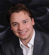 Ryan Bird, Real Estate Pro in Madison, WI