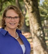 Susan Hunter, Real Estate Pro in Raleigh, NC