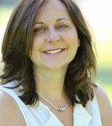 Laura Freeman, Real Estate Agent in Evergreen Park, IL