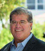 John S. Smith, Real Estate Pro in Sarasota, FL