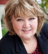 Aggie Schoenberger, Agent in Lehighton, PA