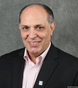 Mark Sacco, Agent in Northborough, MA