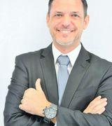 Carlos Marco, Real Estate Pro in North Miami, FL