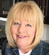 Jean Cook, Real Estate Pro in Warren, OH