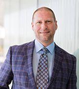 Eric Molsness, Real Estate Pro in Seattle, WA