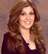 Nicki Razeggi, Real Estate Agent in Encino, CA
