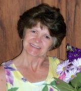 Violet Dube-…, Real Estate Pro in Lincoln, ME