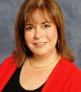 Janey Varvara, Agent in Armonk, NY