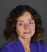 Jane Paolini, Real Estate Agent in Framingham, MA