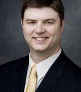 John Plepel, Real Estate Pro in Oak Park, IL