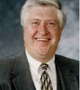 Keith Griffith, Agent in Johnstown, PA