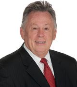 George Coloney, Agent in Fort Lauderdale, FL