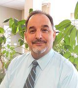 Ronald Stewa…, Real Estate Pro in New Hartford, NY