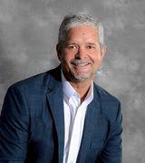 Scott Harest…, Real Estate Pro in Grand Haven, MI