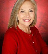 Leslie Brunk…, Real Estate Pro in Tulsa, OK