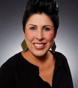 Tanya Lopez, Real Estate Agent in Sacramento, CA
