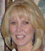 Debbie Brick…, Real Estate Pro in Boynton Beach, FL