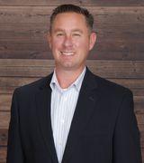 Bryce Schuma…, Real Estate Pro in Lafayette, CA