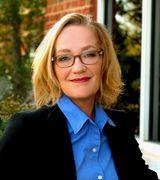 Lori Turner, Real Estate Pro in Charlotte, NC