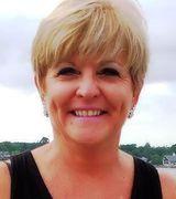 Denise Koste, Real Estate Pro in Brick, NJ