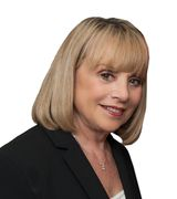 Carol Mazzola, Real Estate Pro in Morganville, NJ