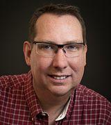 Darren Ricke…, Real Estate Pro in Eugene, OR