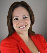 Rosa Pena, Real Estate Pro in Glendale, CA