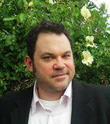 Pete Knapp, Real Estate Pro in Atlanta, GA