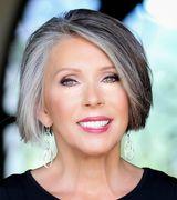 Victoria Felice, Real Estate Agent in Phoenix, AZ