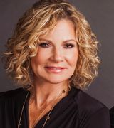 Leigh Williams, Agent in Rochester, NY