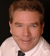 Bruce Miller, Real Estate Pro in Charleston, SC