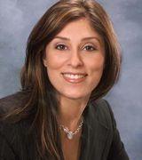 Sherry Rahnama, Agent in Fairfax, VA