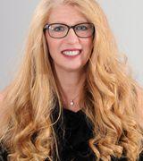Cheryl Willard, Agent in Oklahoma City, OK