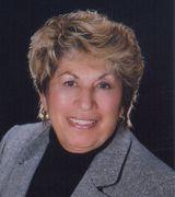 Joan Cretella…, Real Estate Pro in WALLINGFORD, CT