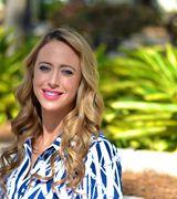 Allison Fili…, Real Estate Pro in Hilton Head Island, SC