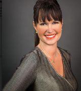 Anna Paduhov…, Real Estate Pro in Virginia Beach, VA