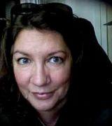 Cindy Ogletr…, Real Estate Pro in Savannah, GA