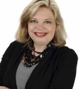 Michelle Unw…, Real Estate Pro in DALLAS, TX