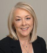 Elizabeth Kr…, Real Estate Pro in Westfield, NJ