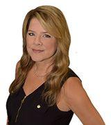Theresa Foskey, Agent in Fleming Island, FL
