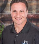 Adam Redman, Agent in Minocqua, WI