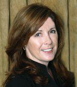 Patricia Var…, Real Estate Pro in Ft Lauderdale, FL