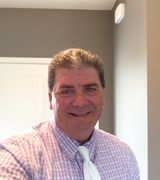 Jeff A Johns…, Real Estate Pro in East Bethel, MN