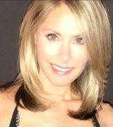 Stephanie Ol…, Real Estate Pro in Buford, GA