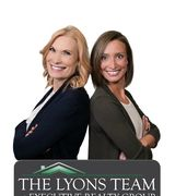 Lexie Lyons & Shannon Boyle, Real Estate Agent in Bloomingdale, IL