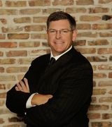 Bud Summers, Real Estate Pro in Longview, TX