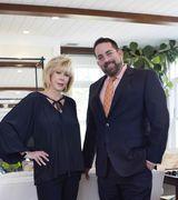 Andrew Spitz & Harriet Cameron, Agent in Encino Sherman Oaks, CA