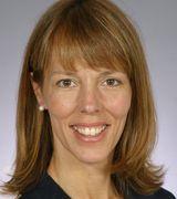 Diana Geremia, Real Estate Pro in Leesburg, VA