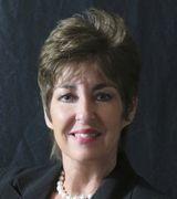 Anne Busse-G…, Real Estate Pro in Port Orange, FL