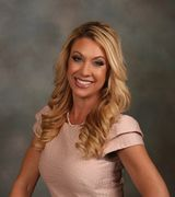 Kynse Agles, Agent in Fort Myers, FL